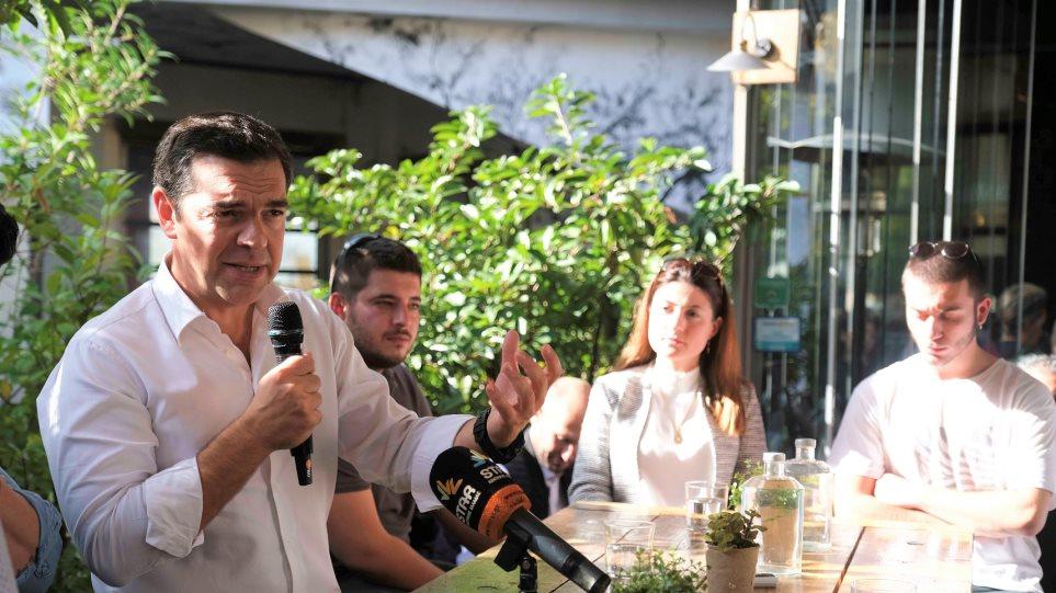 tsipras_main_voiotia