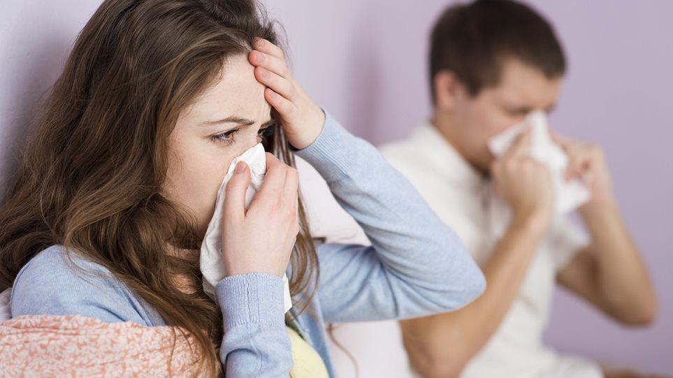 191107182026_cold_gripi