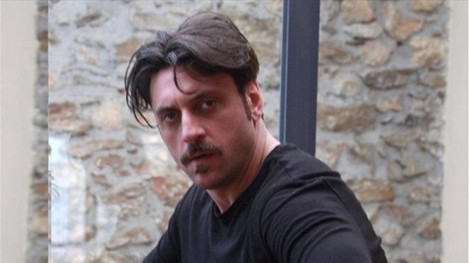 giorgos-xrusostomou