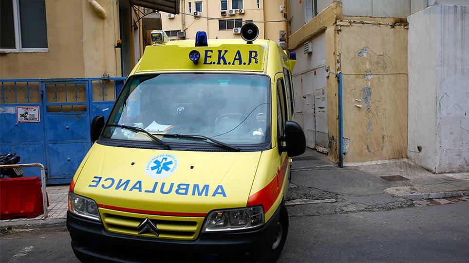 ambulance_ar