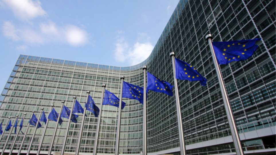 ΕΕ: Πλαίσιο για περιοριστικά μέτρα κατά της Τουρκίας ενέκριναν οι υπουργοί Εξωτερικών