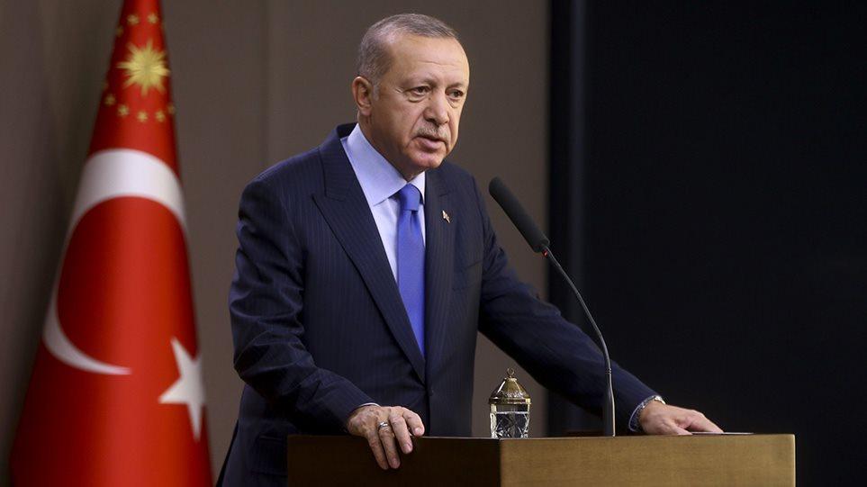 erdogan0_2