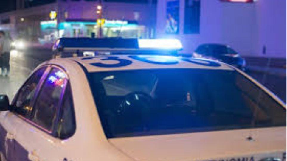 irakleio_police