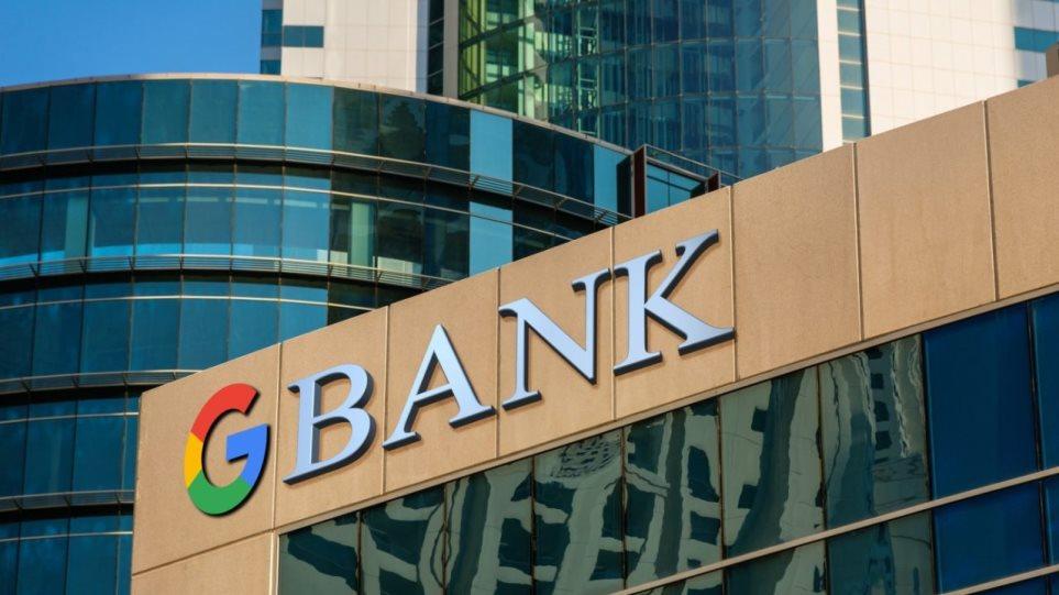 Google-Bank-1280x918