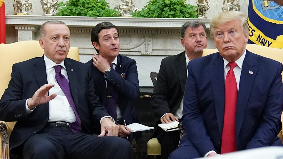 erdogan-trump-0