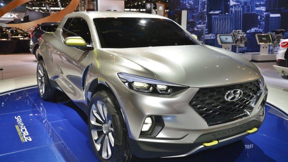 Hyundai_SantaCruz_boi_3