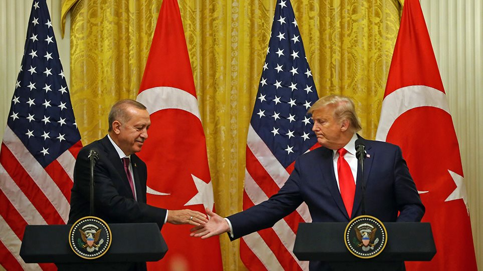 erdogan-trump-151119-arthro