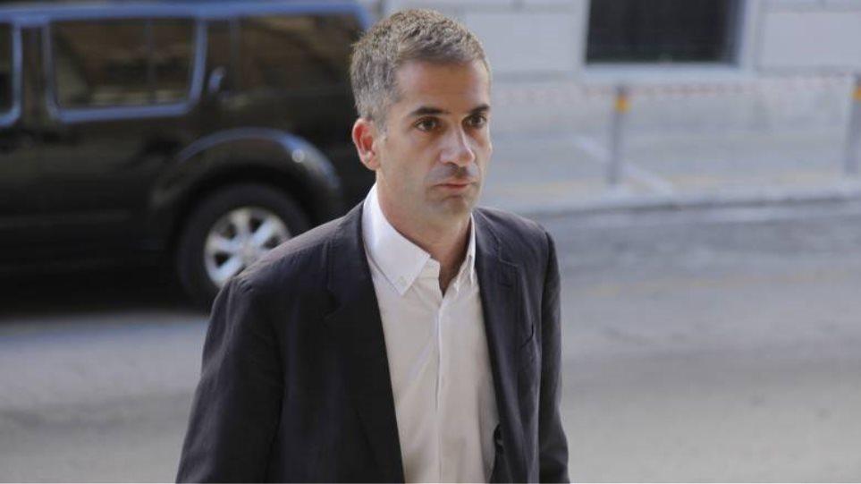 Δήμος Αθηναίων: Έργα €72 εκατ. για ασφαλτοστρώσεις και επισκευές σχολείων