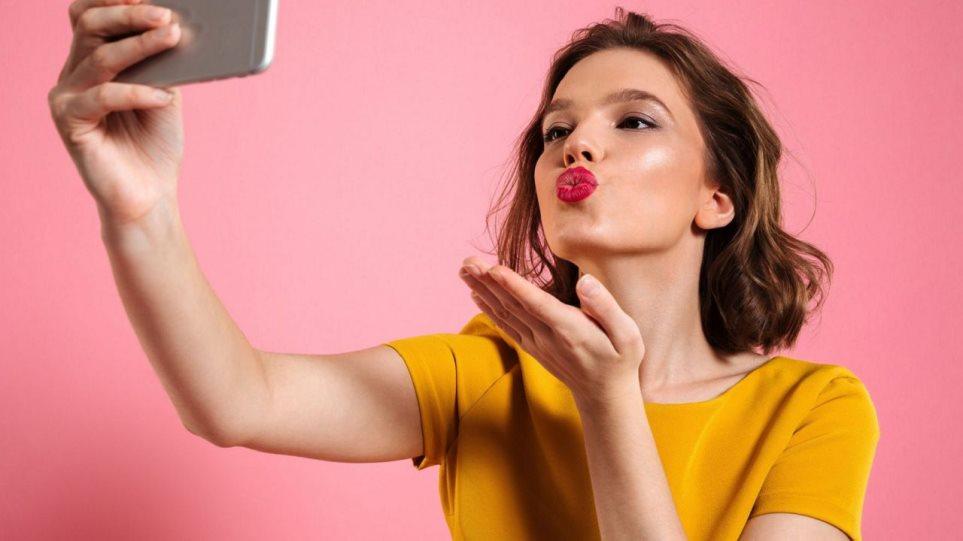 Ποιο το «μεροκάματο» των influencers του Instagram σε αριθμούς