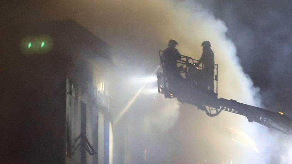 skynews-bolton-fire-student-accommodation_4837882