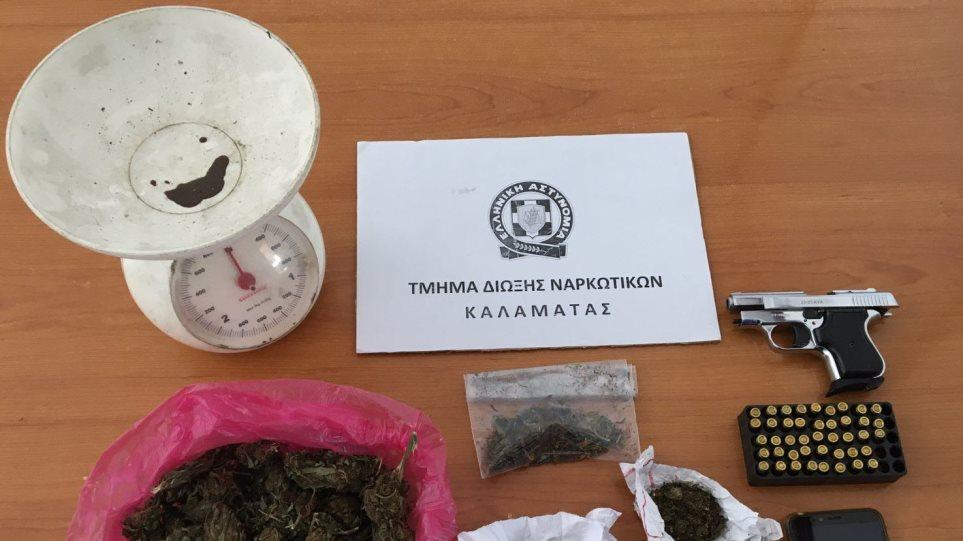 Kalamata-oplo-narkwtika