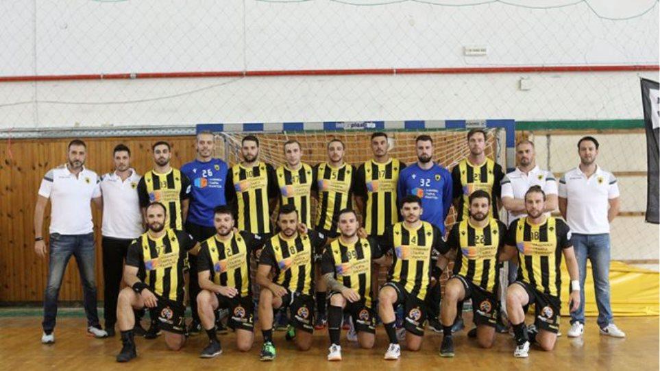 paiktes-omada-aek-handball-paok-670x441
