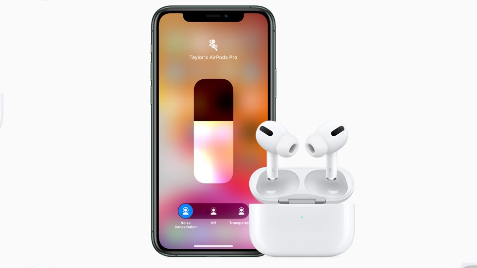 airpods_ar