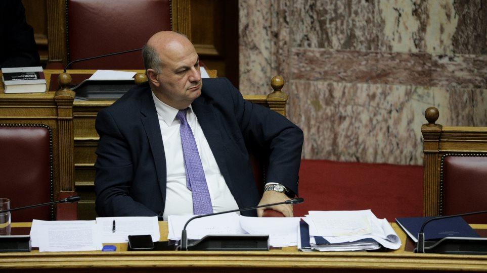 tsiaras_parliament_kathistos