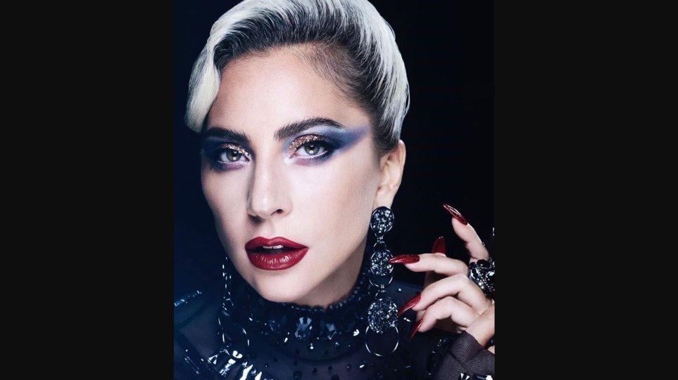 Lady_Gaga_1