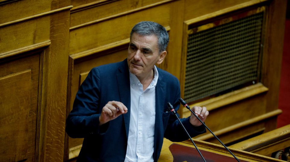 tsakalotos_main_parliament