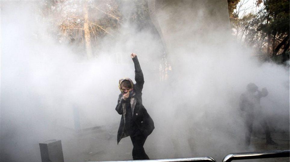 171231-iran-protests-843a_b522e46ead84fb6fa591203e822c2e46_fit-760w
