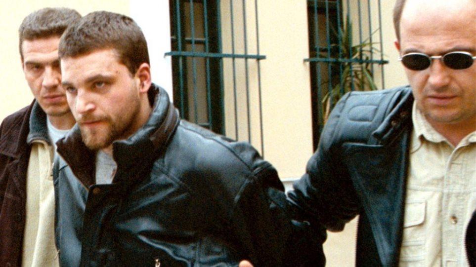 Πάσσαρης: Απορρίφθηκε το αίτημά του να δικαστεί στην Ελλάδα