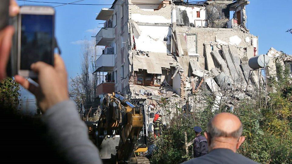 albania-seismos-arthro