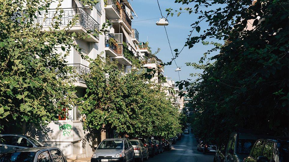 Airbnb: Τα τσουχτερά πρόστιμα του φορολογικού - «Σαφάρι