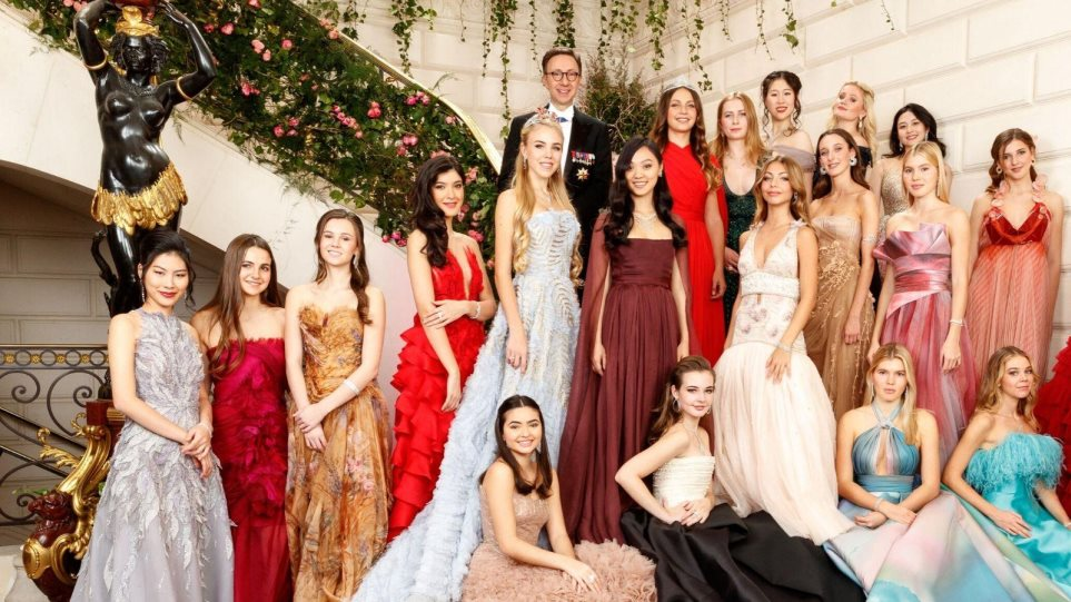 le-bal-des-debutantes-2019-photo-14