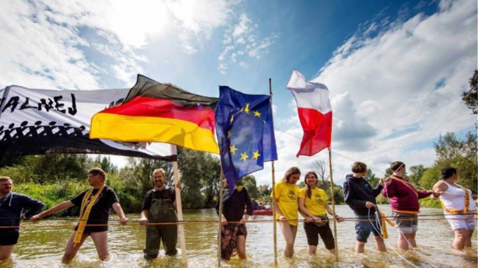 clima_europe