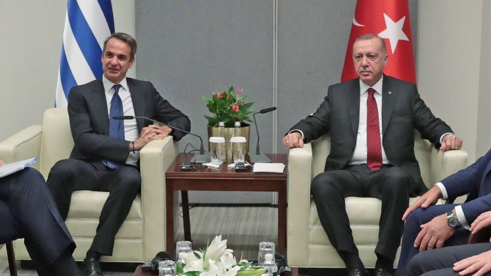 mitsotakis-erdogan-kentro-grammata