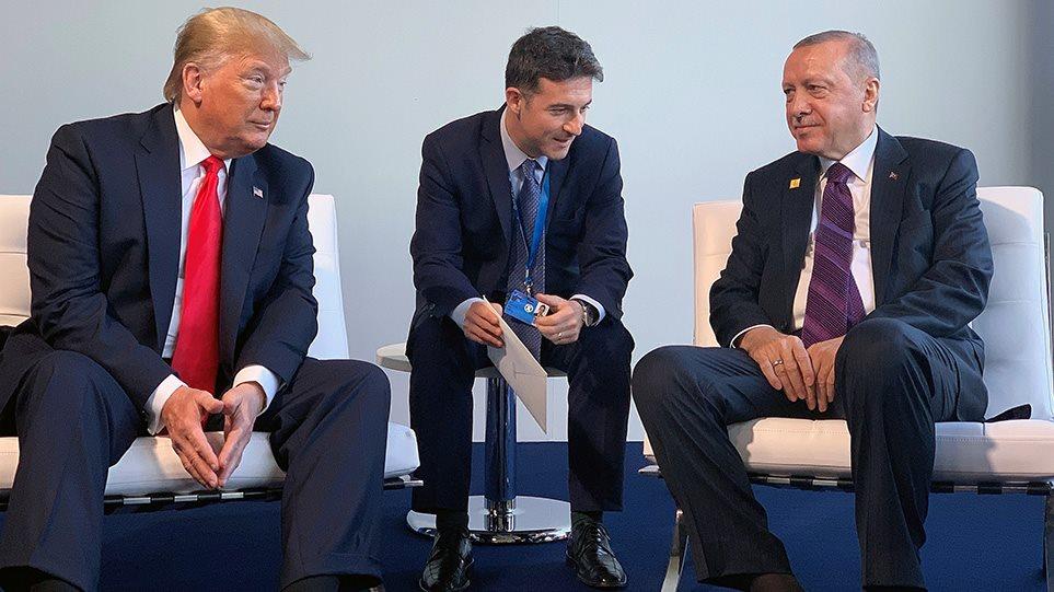 trump-erdogan-arthro