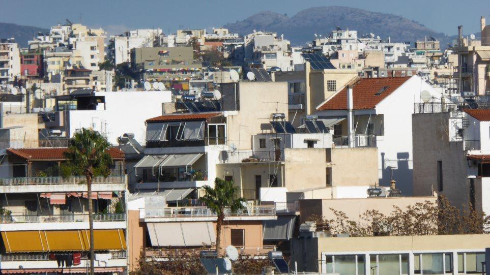 Υπ. Οικονομικών: Παράταση 4 μηνών στην προστασία α΄ κατοικίας