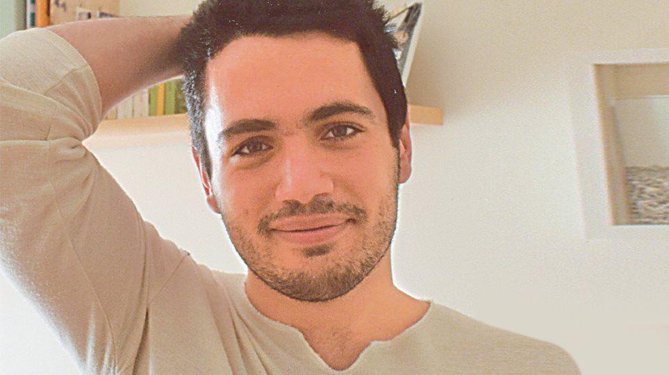 Θρίλερ στην Κάλυμνο: Ανατροπή σε υπόθεση θανάτου το 2017, πιθανή η δολοφονία του φοιτητή! (Βίντεο)