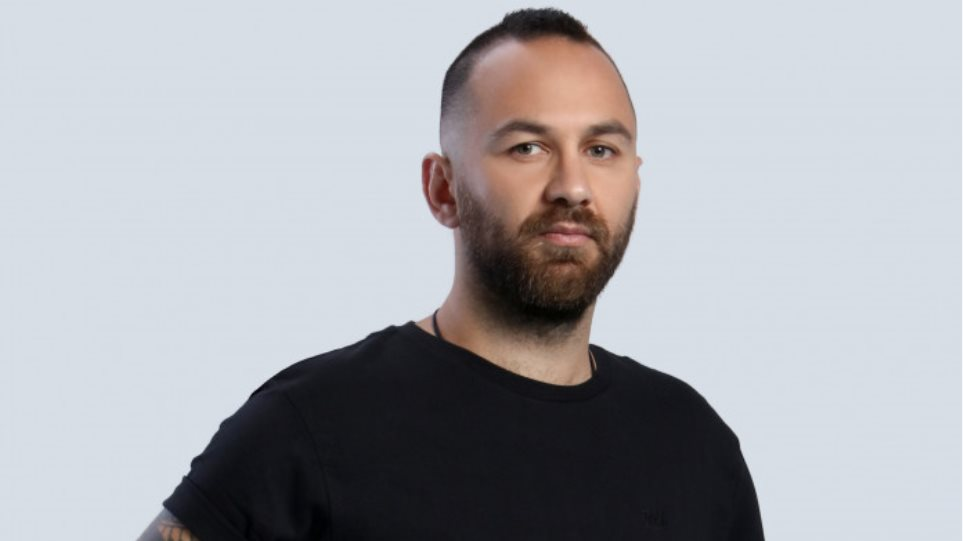 """Ο """"Μισθωφόρος""""-Κώστας Αναγνωστόπουλος αποκαλύπτει πόσα χρήματα έπαιρνε το μήνα από το Survivor (VIDEO)"""