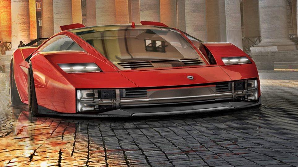 Lancia_Modern_Stratos_boi_1