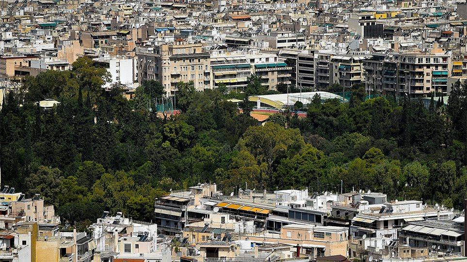 Airbnb: Δικαστήριο απαγόρευσε σε ιδιοκτήτρια να νοικιάσει διαμέρισμα σε πολυκατοικία