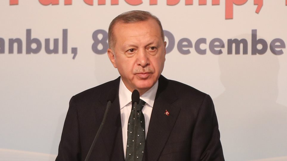 erdogan-0