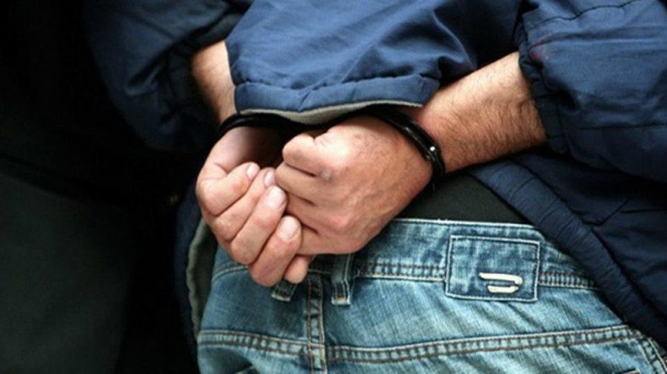 ioannina_arrest