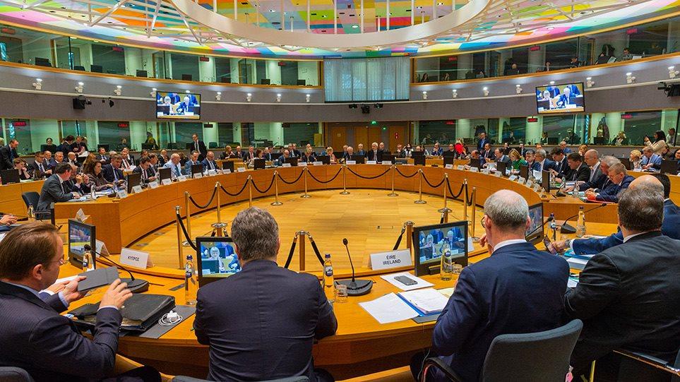 Ελληνοτουρκικά: Συμμαχικό τόξο κατά της Τουρκίας στην ΕΕ, κινήσεις συνεννόησης στην Αθήνα