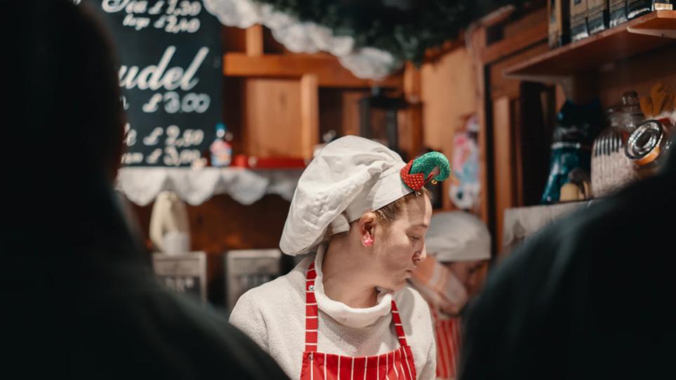 Δώρο Χριστουγέννων 2019: Πώς να το υπολογίσετε