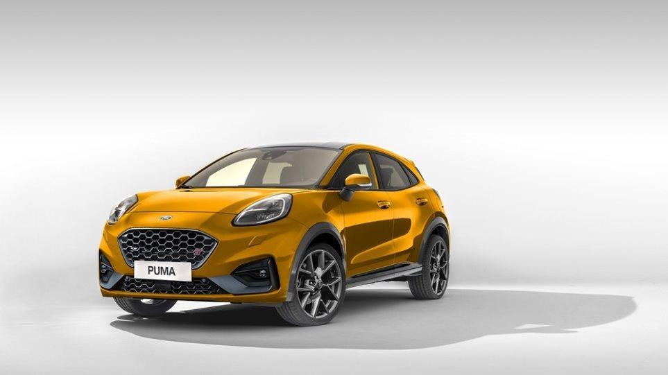 Ford-puma-st-tsiro-1000