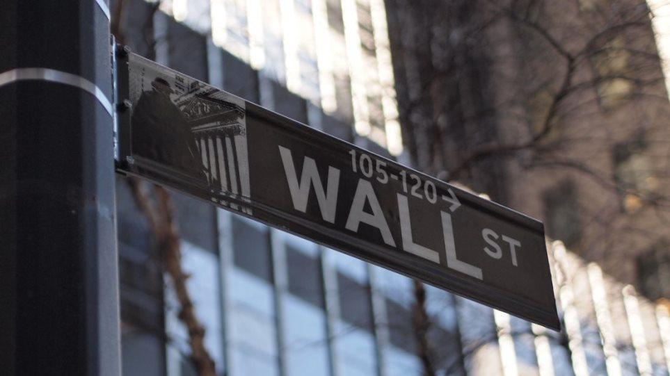 Wall-Street-signpost-1100x730