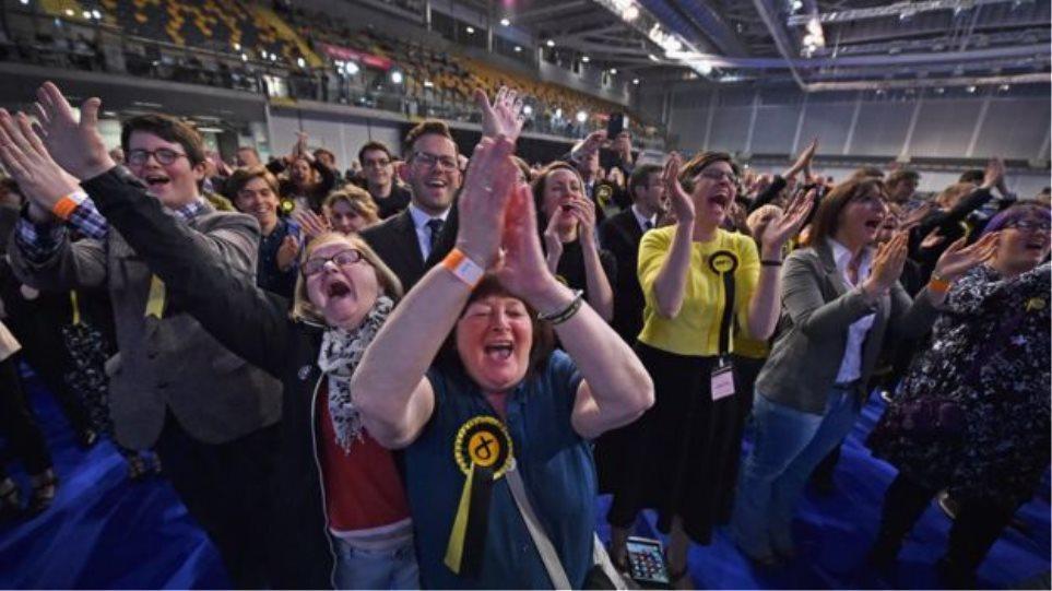 elections_scotland