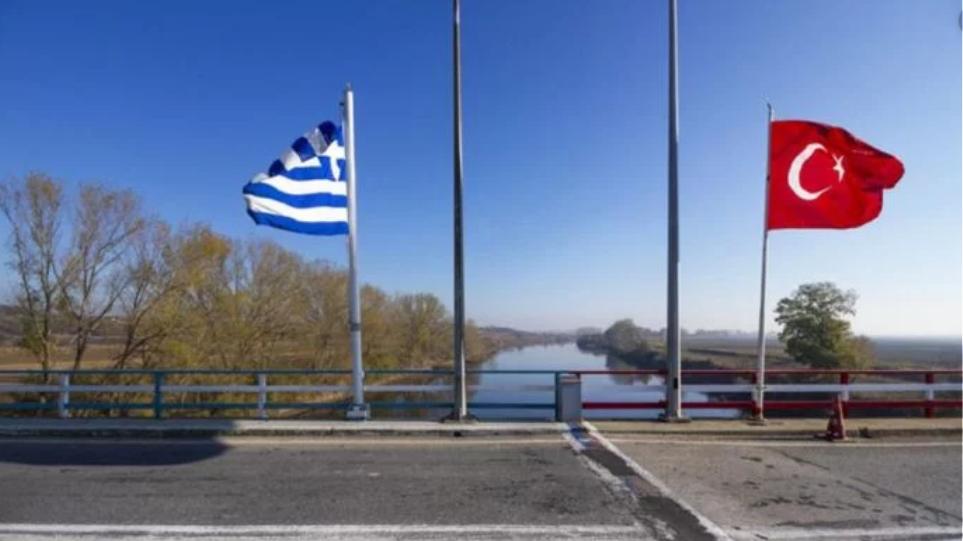 Ελληνοτουρκικά: Οι προκλήσεις της Τουρκίας, η αντίδραση της Αθήνας και η στάση των ΗΠΑ
