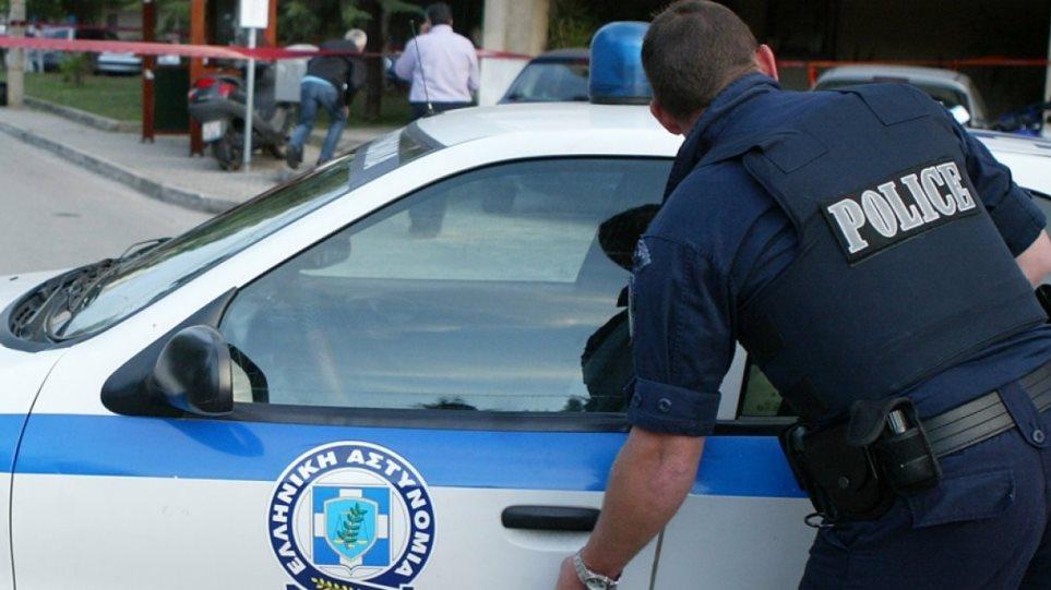 Κόρινθος: Δύο απάτες σε βάρος εμπόρων με λεία 130.000 ευρώ