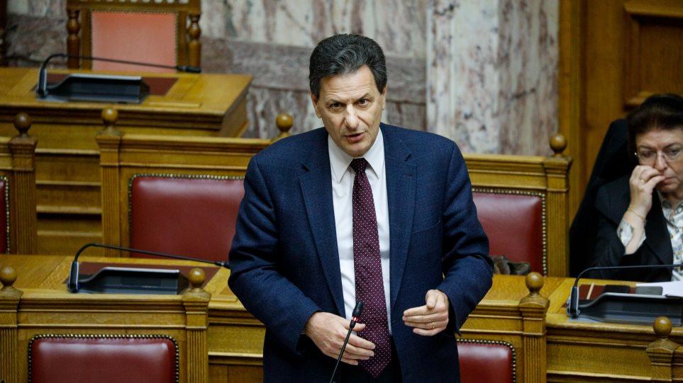 Προϋπολογισμός 2020: «Παράθυρο» για νέα μείωση του ΕΝΦΙΑ άνοιξε ο Σκυλακάκης