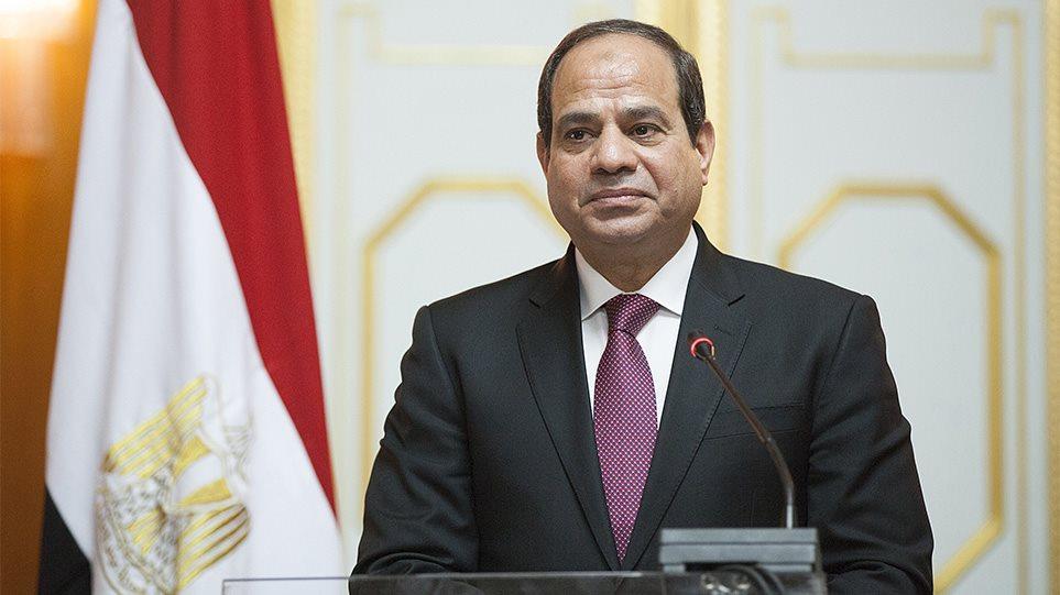 Αίγυπτος: Άκυρες οι συμφωνίες της Τουρκίας με τη Λιβύη - Ζητά από τον ΟΗΕ να μην πρωτοκολληθούν