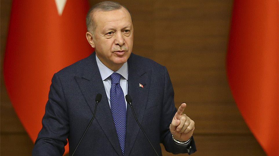 erdogan222