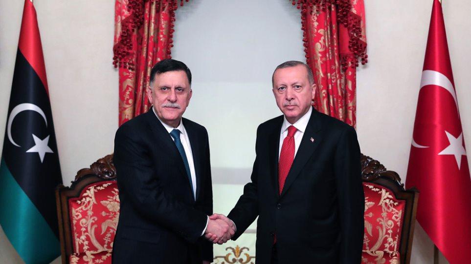 erdogan_sarraz_main
