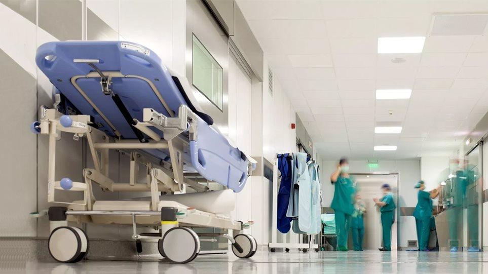 «Θερίζει» η γρίπη - 17 νεκροί μέσα σε μία εβδομάδα