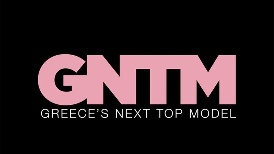 Ακόμα δεν τελείωσε το 2 έρχεται το GNTM 3 (VIDEO)