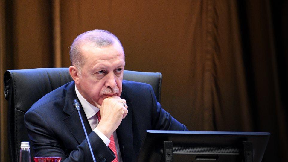 erdogan_mak34