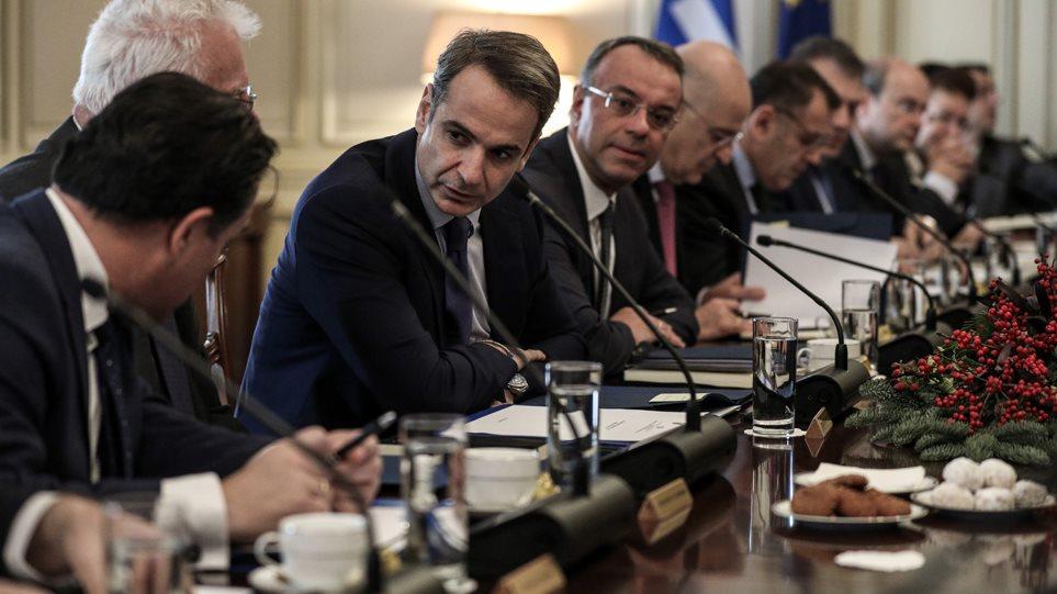 Κοινωνικό μέρισμα: Αυξάνεται στα 215 εκατ. ευρώ - Πάνω από 1.000.000 οι δικαιούχοι